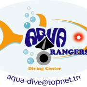 AQUA RANGERS DIVING CENTER