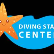 Diving Star